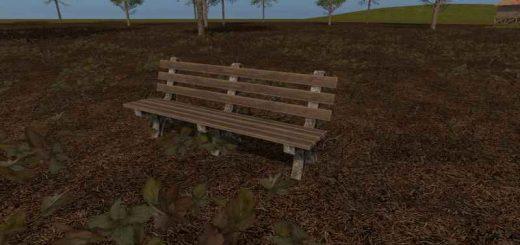 placeable-park-bench-1-0_1