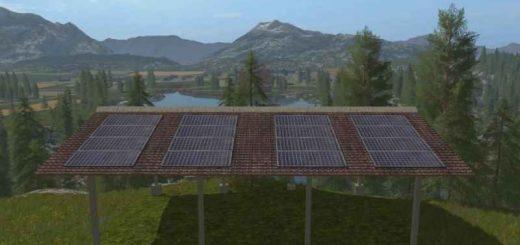 solar-shed-v1-1-1-0_2