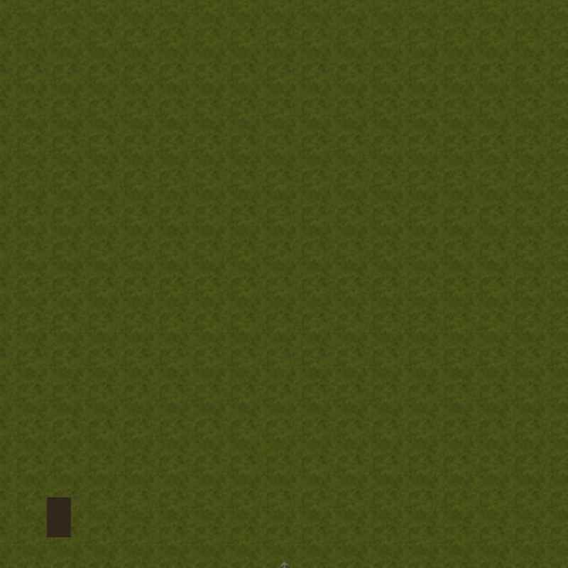 animals-x2-blank-starter-v1-0-0-1_1