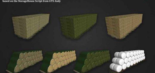 bale-stacks-placeable-v1-0-0-0_1