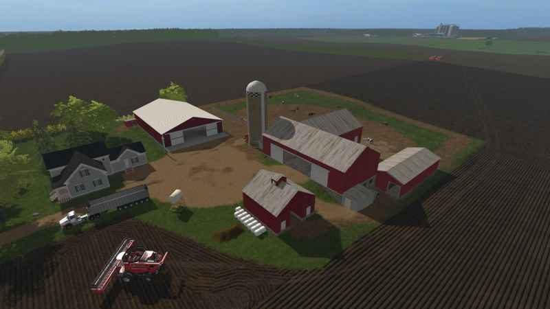 blake-farm-map-v1-0-0-0_1