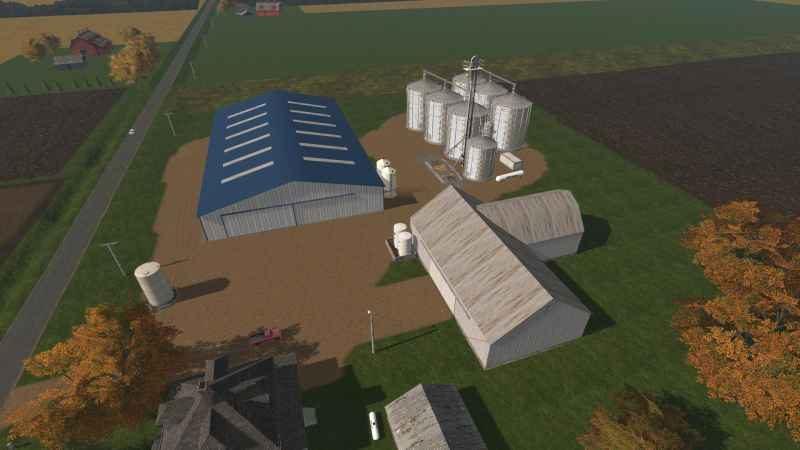 blake-farm-map-v1-0-0-0_5