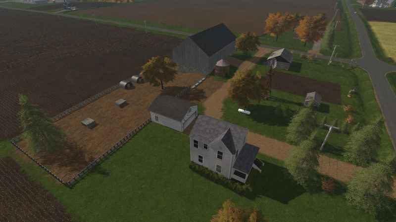 blake-farm-map-v1-0-0-0_6