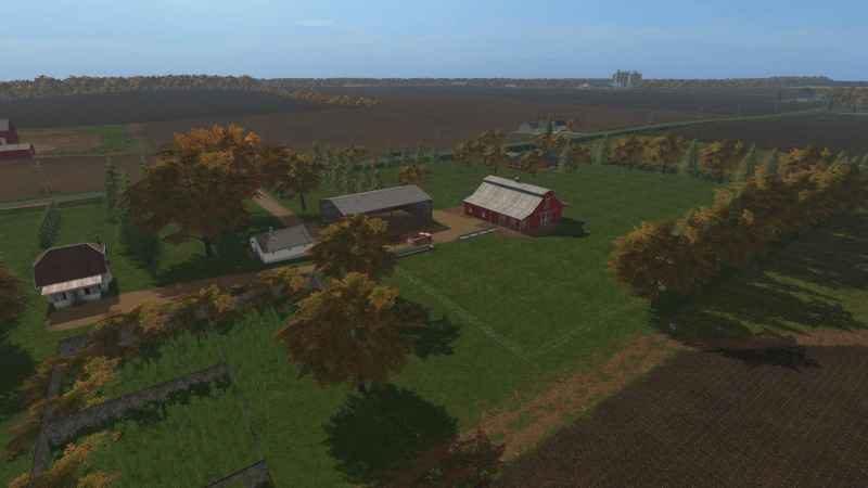 blake-farm-map-v1-0-0-0_7