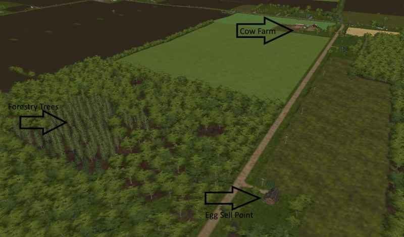 blake-farm-map-v1-0-0-0_8
