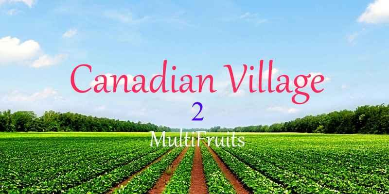 canadian-village-map-2_1