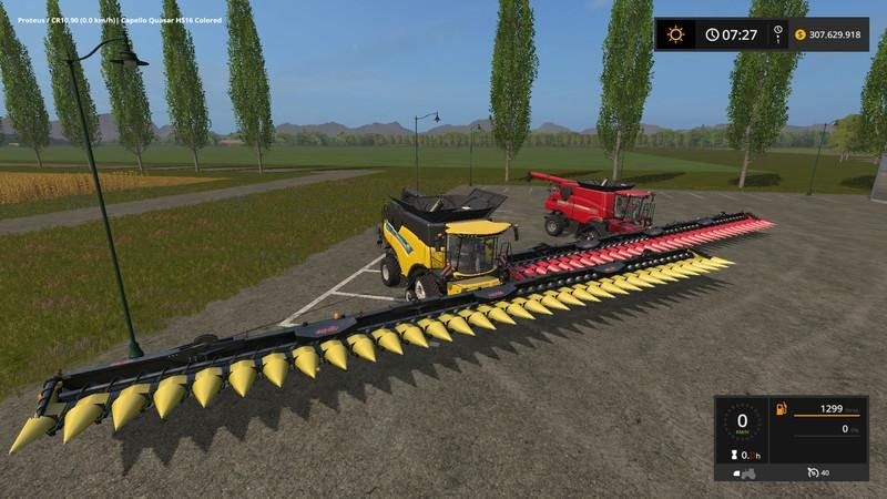 capello-hs30b-maize-header-v3-0_1