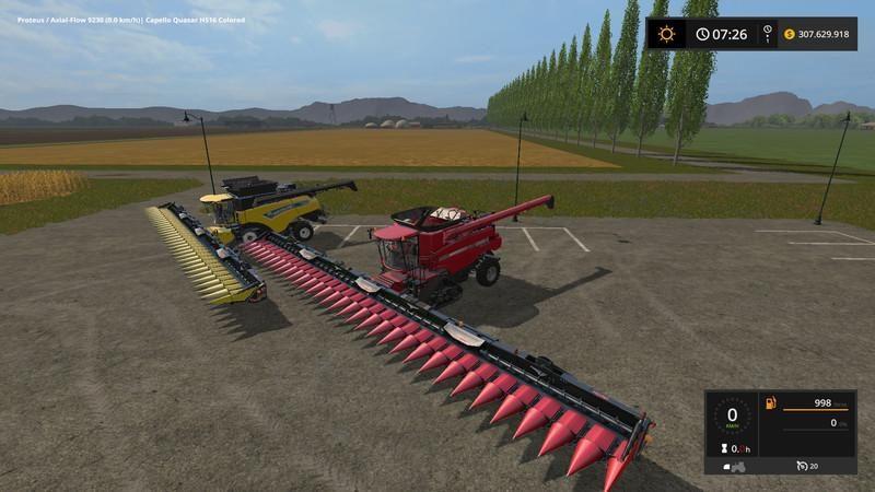 capello-hs30b-maize-header-v3-0_2