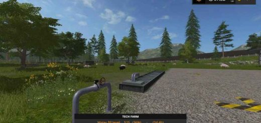 cherry-hills-seasons-4x-map-for-alan-jones-update_1