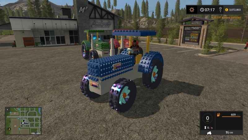 crazy-lego-tractor-v1-0_1