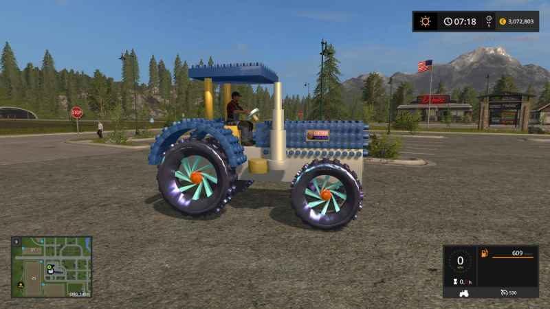 crazy-lego-tractor-v1-0_6