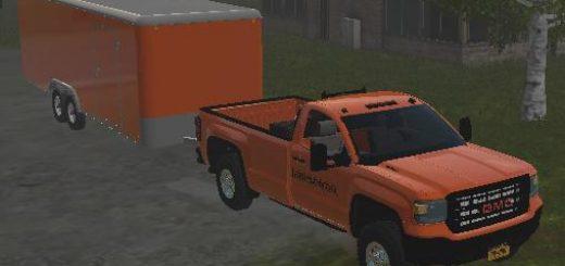 enclosed-trailer-orange-v1_1