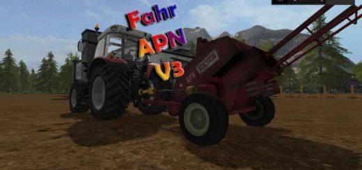 fahr-apn-v3-3_1