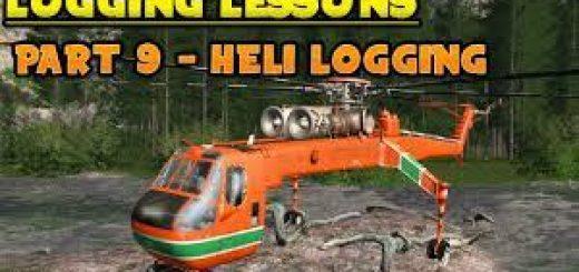 fdr-logging-gryphon-heli-v12-v2-v2_1