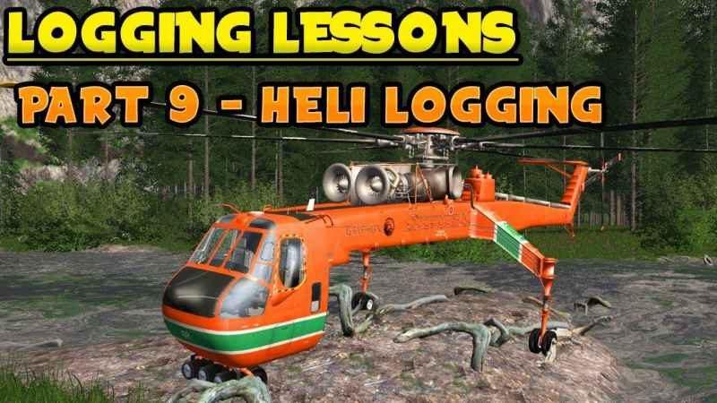 fdr-logging-gryphon-heli-v12-v2-v2_2