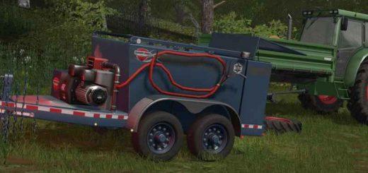 field-service-trailer-v1-1-0-0_1