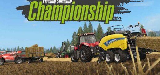 fs17-championship-at-farmcon-18_1