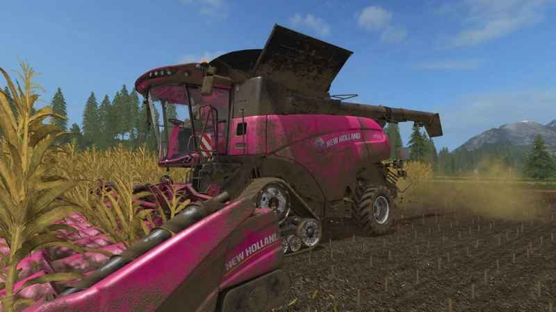 fs17camopinknewhollandpack-1-0_1