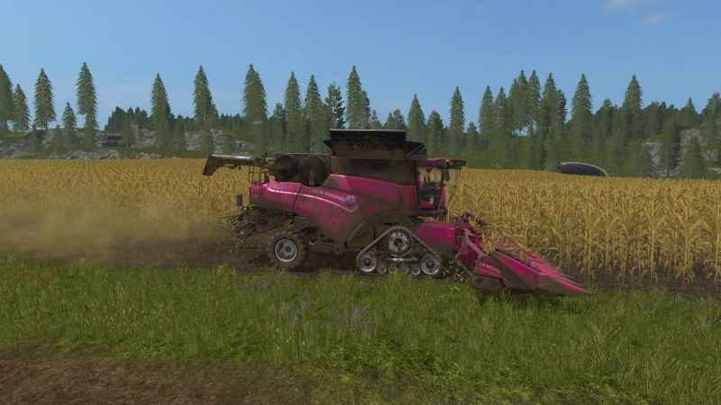 fs17camopinknewhollandpack-1-0_5