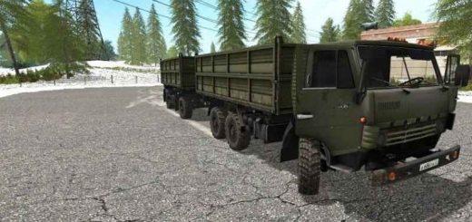 kamaz-4310-platform-pack-v2-3-0_1