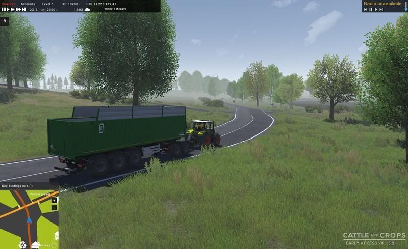 kroger-trailers-v1-5-0_1