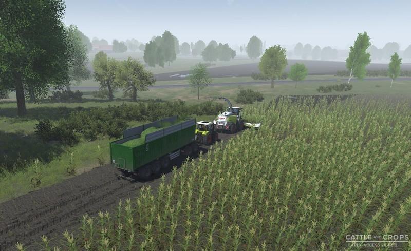 kroger-trailers-v1-5-0_2