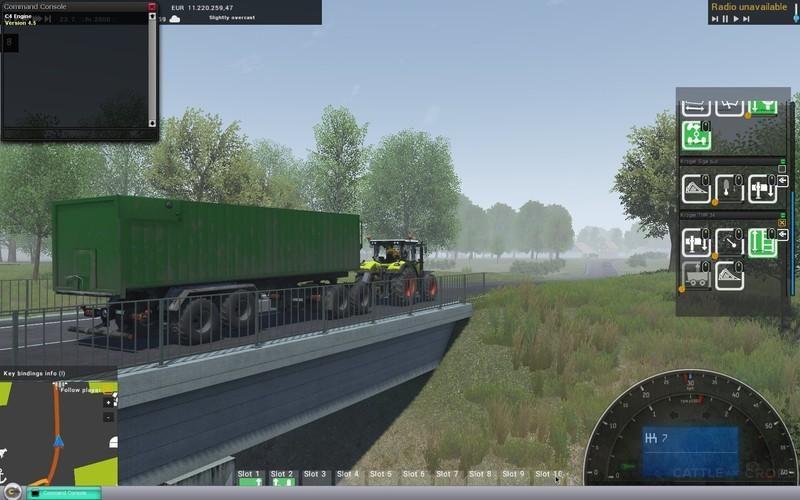 kroger-trailers-v1-5-0_3