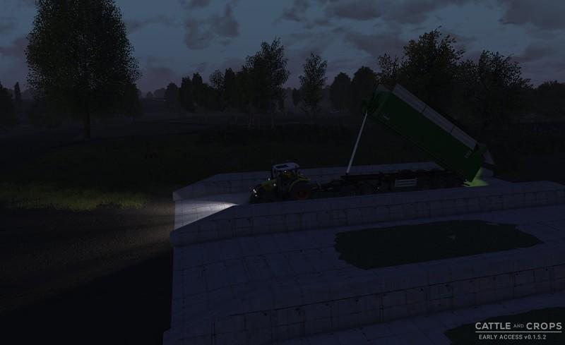 kroger-trailers-v1-5-0_5