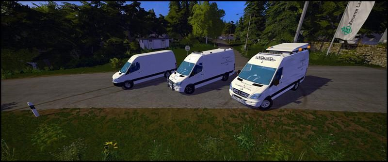 mb-sprinter-311-318-workshop-van-v1-0_1