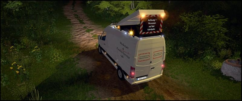 mb-sprinter-311-318-workshop-van-v1-0_5