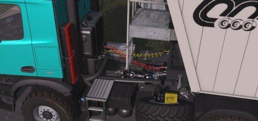 menci-trailer-v1-1-0-0_3