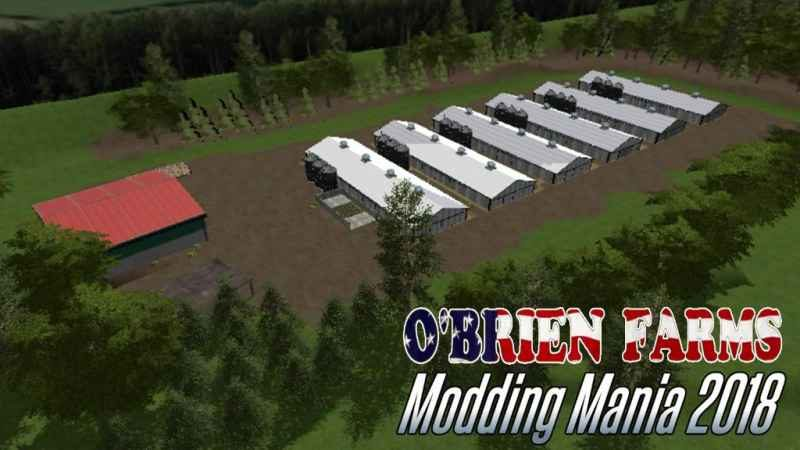 obrien-farms-v1-1-0-0_3