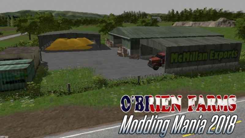 obrien-farms-v1-1-0-0_4
