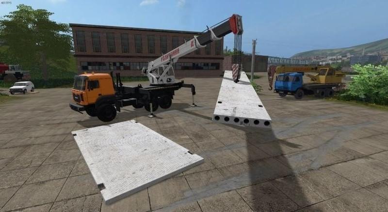 pack-of-concrete-slabs-v1-0b_1