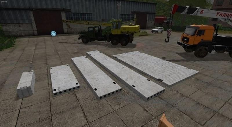 pack-of-concrete-slabs-v1-0b_3