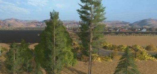 placeable-logging-trees-v1-0_1