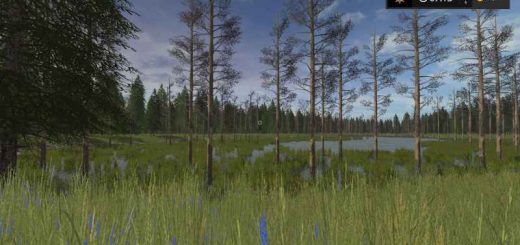 plains-and-simple-seasons-4x-test-map-update-by-stevie_4