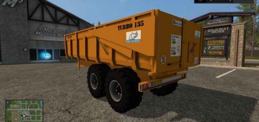 rolland-turbo135-1-0_2