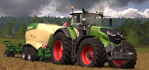 the-new-generation-fendt-10xx-vario-series-1-0-0-0-pre-release_1
