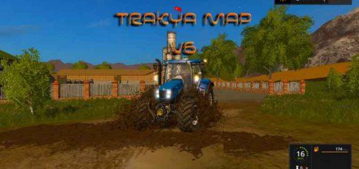 trakya-map-v6-6-0-0_1