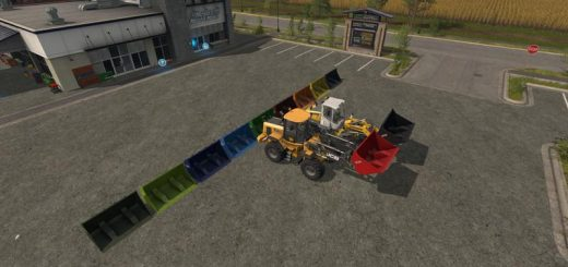 wheel-loader-shovel-multicolor-10000l-v1-0-0-0_3