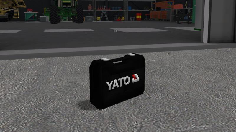 yato-toolbox-v1-0_1