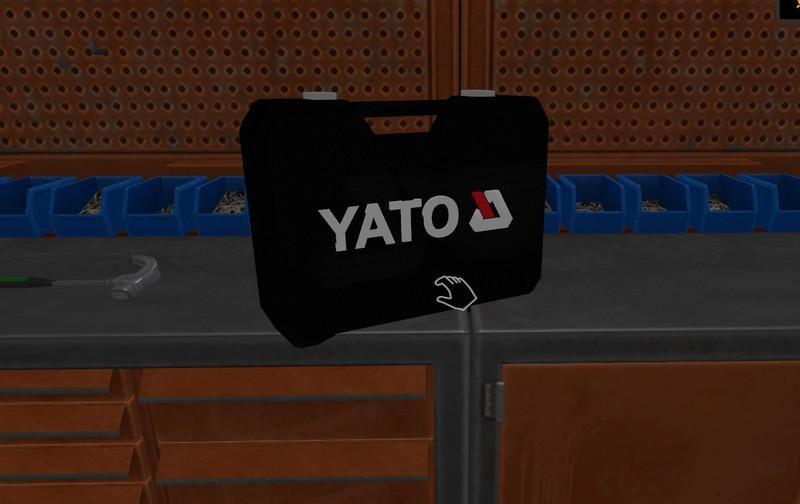 yato-toolbox-v1-0_2