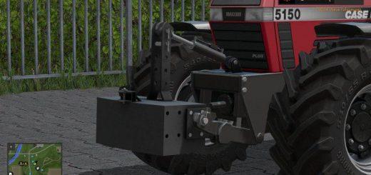 750kg-selfmade-weight-v1-0_1