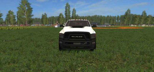 9069-dodge-2500-power-wagon-1-0_2
