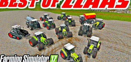 all-claas-top-tractor-pack-v1-0_1