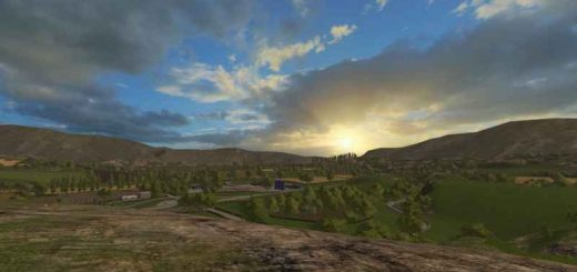 blackthorn-valley-v2-0-0-1_2