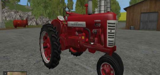 farmall-450-with-3-point-and-updated-sound-2-0_3