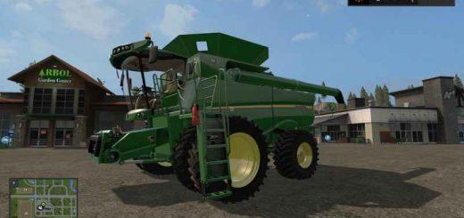 john-deere-s600-us-version-model-2012-1-0_1