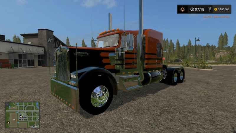 kenworth-w900-with-lift-axle-v1-0_1